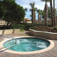 liki tiki village outdoor hot tub outdoor hot tub i81