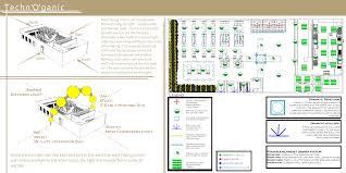 designplan lighting ltd. led lighting pleasant design plan for basement designplan ltd