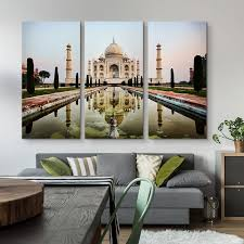 on great big canvas wall art with photography wall art ideas on great big canvas on behance