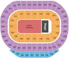 Rexall Place Tickets Rexall Place In Edmonton Ab At Gamestub