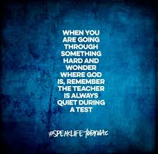 52544348 Realtalk Inspirational Life Quotes Quotes About God