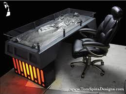 Ingenious Ideas Cool Desk Imposing Design 15 Desks And Workspaces That  Geeks Will Love