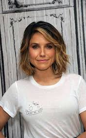 New Celebrity Hairstyle 363 best hairstyles and haircuts 20162017 images 6778 by stevesalt.us