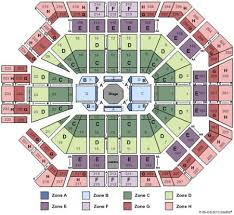 Judicious Mgm Grand Garden Arena Seating Chart With Rows Mgm