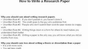 top cover letter writers website for university writing computer research paper science coursework service science project research essay