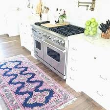 beautiful kitchen rugs best rug runners for runner throughout decor 12