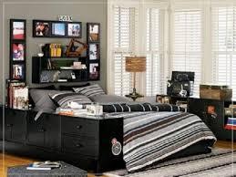loft trundle bed. large size of bedroom:cool kids beds with slide trundle bed cool loft boys