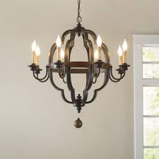 size of furniture mesmerizing chandelier candle holders 10 enthoven 8 light style chandelier candle bulb holders