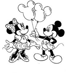 disney_minnie_mouse_free_printable_coloring_pages_adult_minnie_and_mickey_mouse_coloring_free_online_minnie_mouse_color 728x805 disney minnie mouse coloring pages kids coloring pages for your kids on printable minnie and mickey mouse coloring pages