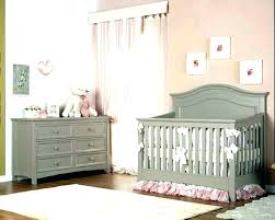 white furniture nursery. Grey Baby Nursery Furniture Modern Back To South White Sets Wardrobes Wardrobe Wood Gray