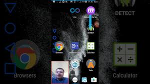 Block Android Youtube With Adaway On Ads For How Module To Xposed qUwxZ5nIO