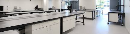 phenolic resin countertop