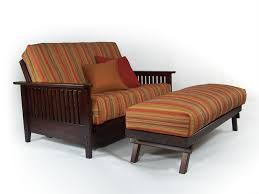 office futon. A Size For Every Space Office Futon