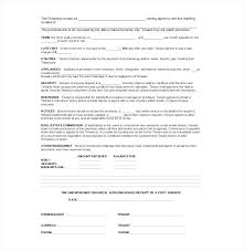 Pleading Paper Template Legal Lines Position Office Templates White