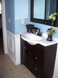 blue and brown bathroom bathroom white blue brown purple swapped for blue blue brown bathroom decorating blue and brown bathroom