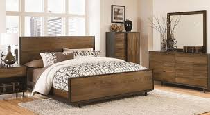 living spaces bedroom furniture. living spaces modern bedroom furniture a