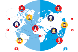 Un Report Social Network Payments Now Reach Nearly Us 3 Trillion In