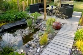Small Picture Garden landscaping garden surveys garden design new build
