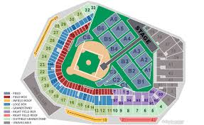 Fenway Park Football Seating Chart Presale Tickets Passwords Concert Tickets Sports Tickets