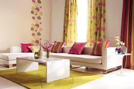 Nice Curtains For Living Room Design9661288 Curtain Ideas For Living Room Windows Living