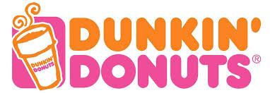 Dunkin Calorie Chart Db Teaching Wiki Donuts