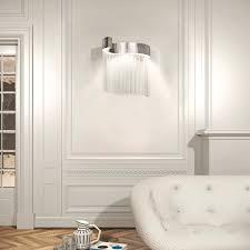 marchetti lighting. Marchetti Ice Ceiling \u0026 Wall Light Lighting