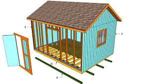 build a 16x12 shed plans and materials list i searched hi build a 16x12 shed plans and materials list i searched hi and lo and
