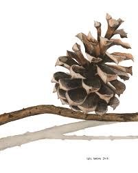 Pingl Par Kit Lawson Cuccinello Sur Christmas Ideas Pinterest