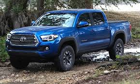 Compact Trucks Available Now, Soon, and Eventually   The CarGurus Blog