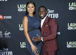 Kevin Hart apologizes to wife, kids for ...