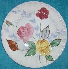 garden ridge pottery locations. Garden Ridge Pottery Locations Houston On Popscreen