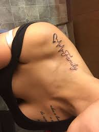 Pin Di Klaudia Baka Su New Tattoos Tatuaggi Tatuaggi Piccoli E