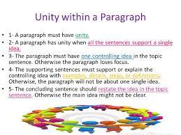 skills of communication essay on good