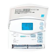 hunter digital thermostat large size of wiring diagram for hunter hunter model 44860 wiring diagram Hunter 44860 Wiring Diagram #46