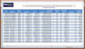 Accounts Receivable Templates Excel Accounts Payable Spreadsheet Template Receivable Excel Free