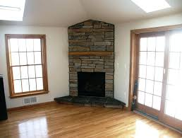 direct vent gas fireplace installation basement cost corner mendota inserts