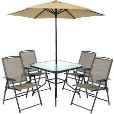 big lots table umbrella big lots table umbrella outdoor furniture big lots outdoor furniture gazebo clearance