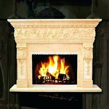 procom gas fireplace procom gas fireplace parts procom gas fireplace