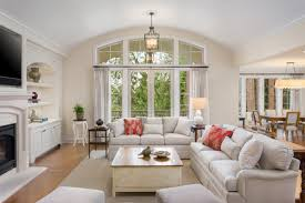 the best living room design ideas for a