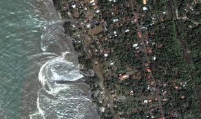 essay on tsunami d tsunami kamaishi iwate prefecture t hoku region  terremoto en el oceano indigo da origen a un tsunami masivo <a terremoto en el