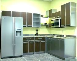 white kitchen island with stainless steel top kitchen steel top kitchen island rustic kitchen island west