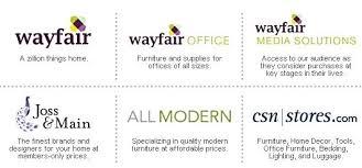 office large size floor clocks wayfair. Wayfair All Modern Family Of Brands Includes Main And Floor Lamps Office Large Size Clocks