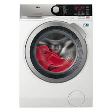 Washing Machine Load Size Chart 8 Of The Best Washing Machines