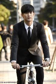 coming soon kim soo hyun and jun ji hyu reunite for my love coming soon kim soo hyun and jun ji hyu reunite for my love