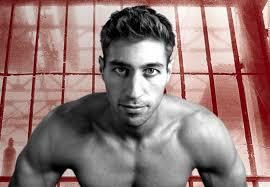 prison fitness 628 2 jpg