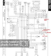 beta wiring diagram wiring diagram ktm wiring diagrams wiring diagram data2004 ktm 450 exc wiring diagram schema wiring diagrams beta wiring