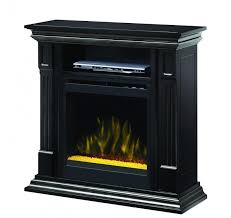 black friday electric fireplace deals