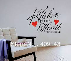 kitchen quotes wall decals kitchen quotes wall decals