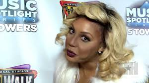 tamar braxton addresses vocal issues i m on the mend tamar is good you can t