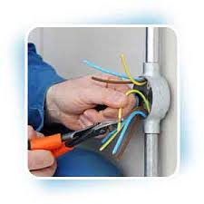 electrical wiring and rewiring aluminum wiring repair in orange Electrical Wiring Electrical Wiring #51 electrical wiring residential